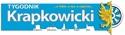 logo TKN (2) z miastami txt cmyk.jpeg