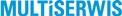 Multiserwis_Brand_Blue_Cmyk_300DPI_bez tła (2) jpg.jpeg