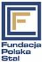 logo fundacja polska stal.jpeg