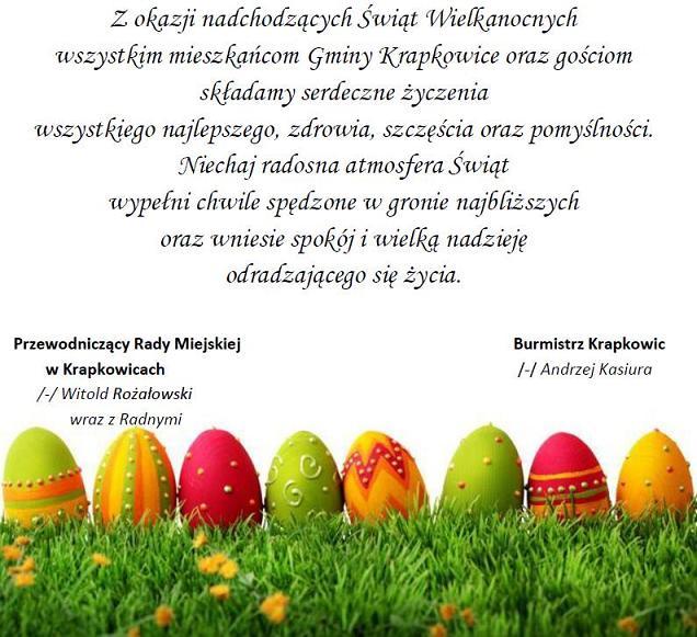 życznia Wielkanoc 2014 www.jpeg