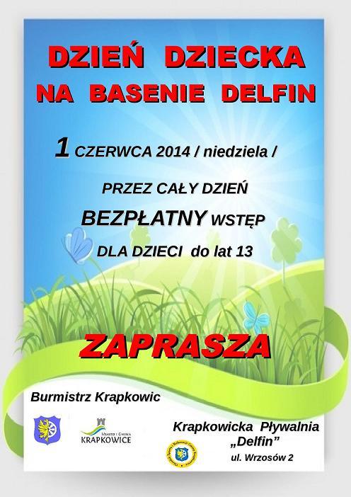 DZIEN DZIECKA 2014-page-001.jpeg