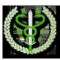 wiw_logo.png