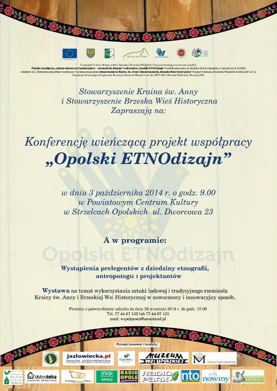 plakat www.jpeg