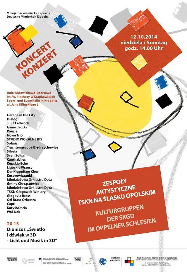 koncert plakat www.jpeg