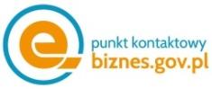 logo_epk_rgb_PL.jpeg