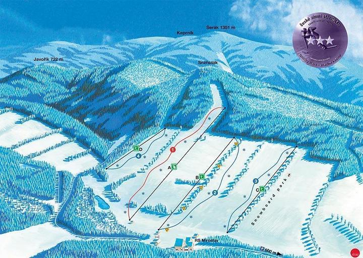 mapa_sitour_velka.jpeg