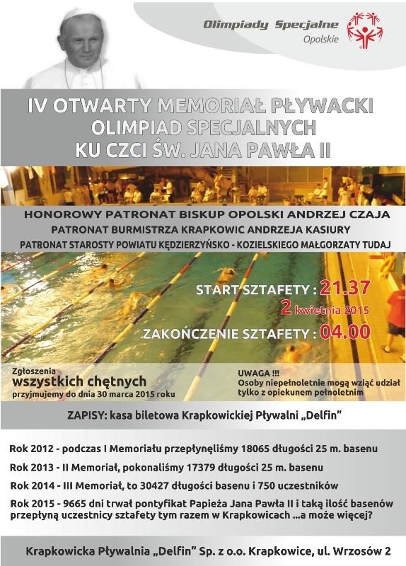 plakat_JPII www.jpeg
