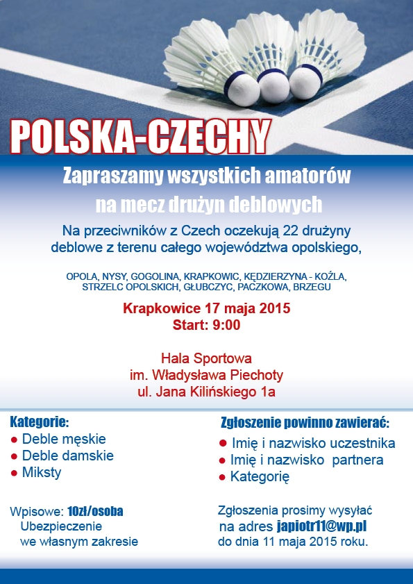 Polska - Czechy.jpeg