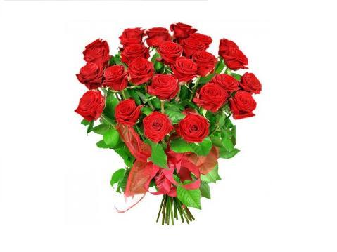 kwiatki.jpeg