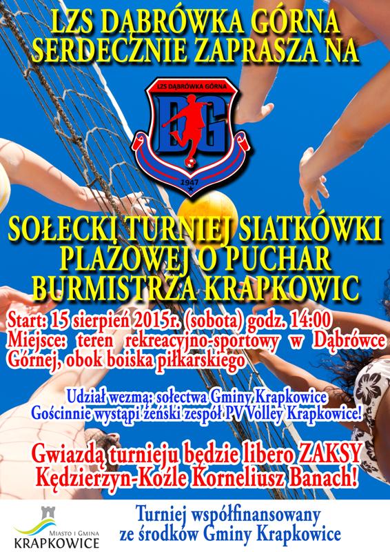 plakat www.png
