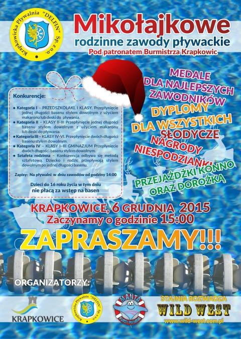 Plakat A2 Krapkowice v4 (Small).jpeg