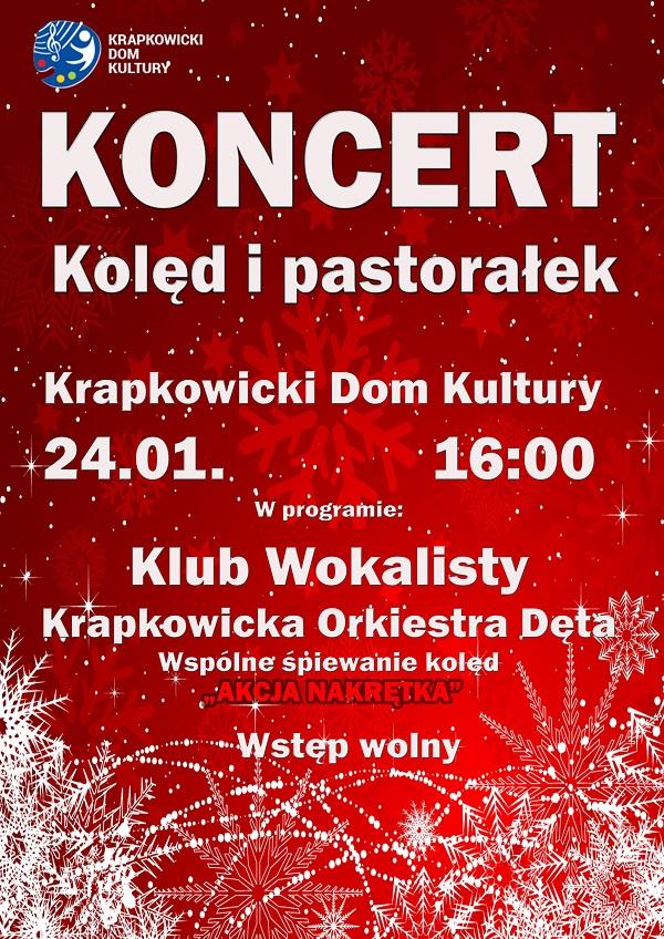 koncert_koled_plakat.jpeg