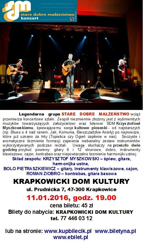 SDM Krapkowice 11_01_2016 wersja 1.jpeg