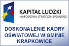 krapk_kl_doskonalenie.jpeg