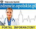 krapk_new_link_zdrowie.jpeg
