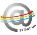 krapk_startup.jpeg