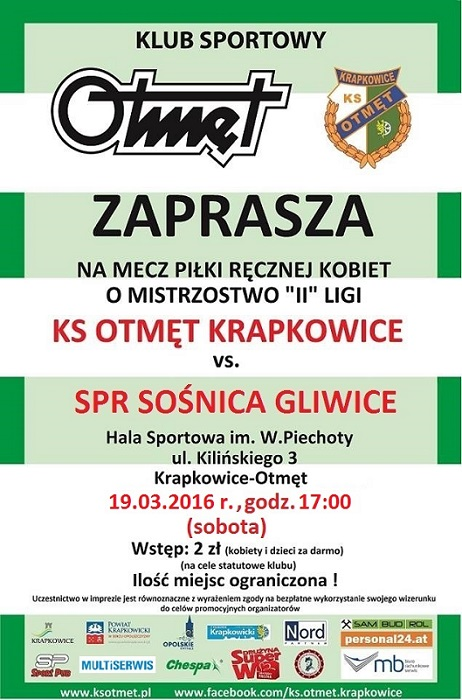 ks otmet vs spr sosnica.jpeg