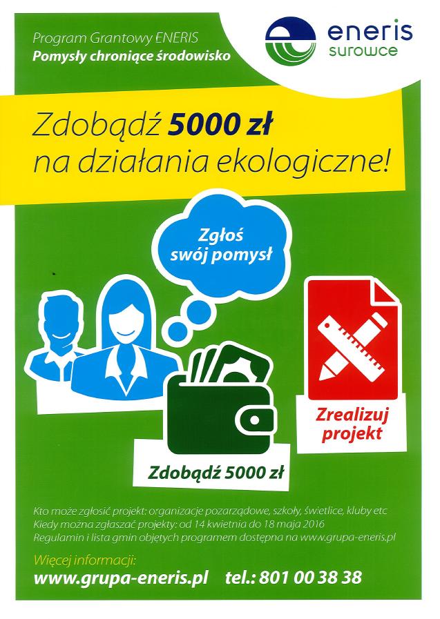 500 zł na działania ekologiczne.png