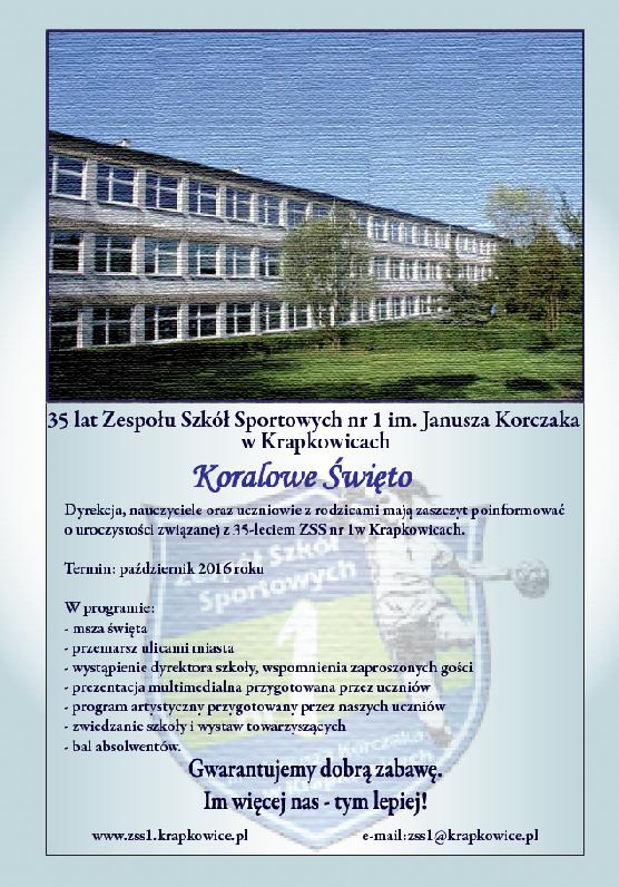 plakat szkoła ZSS.png