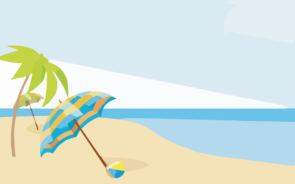 beach-295252_1280.png
