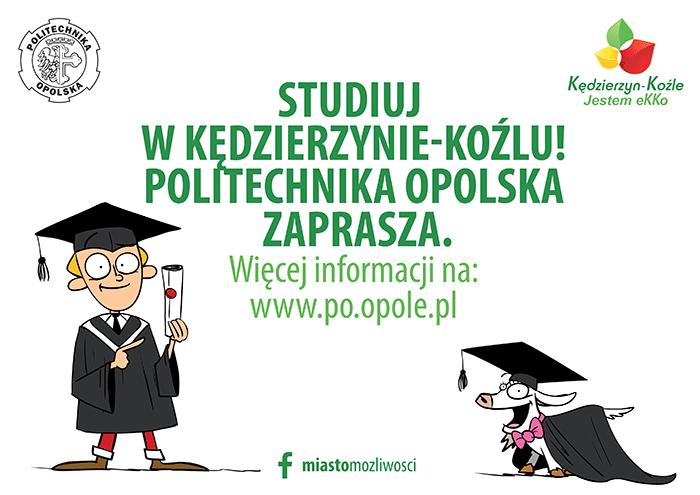 studia-a4m.png