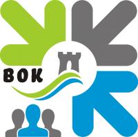 Budżet Obywatelski logo skrocone.png