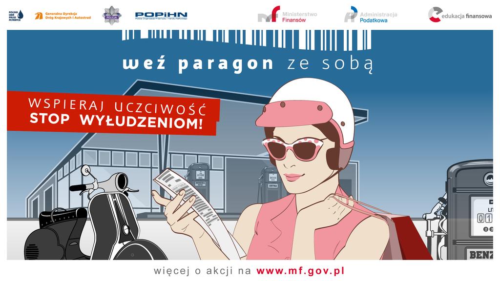 wez paragon.png