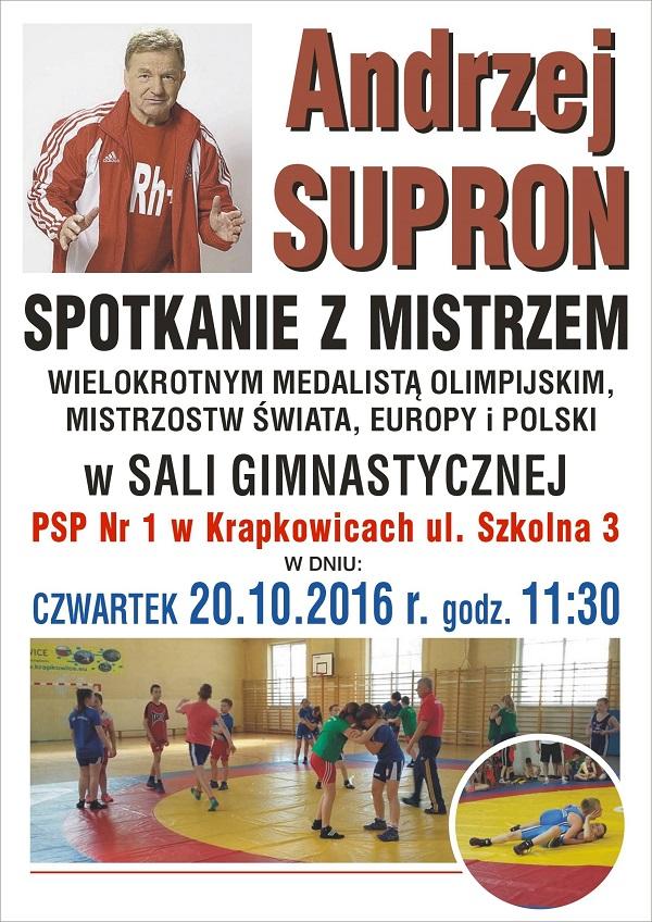 Supron Krapkowice v2.jpeg