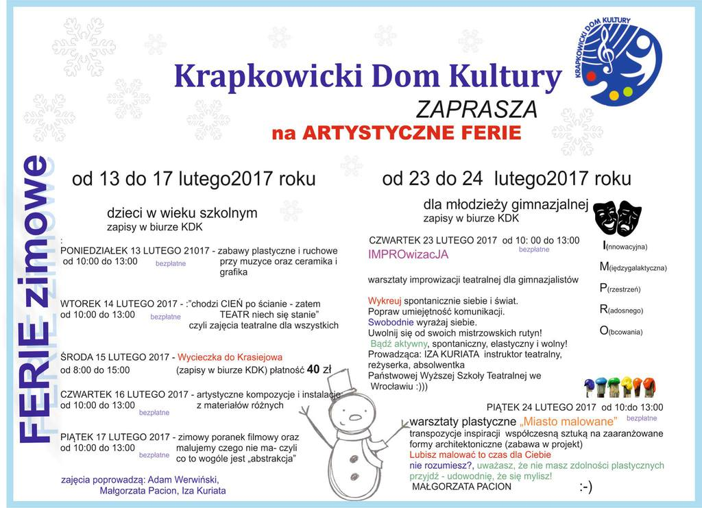 http://krapkowice.pl/download//44222/ferie-kdk.jpeg