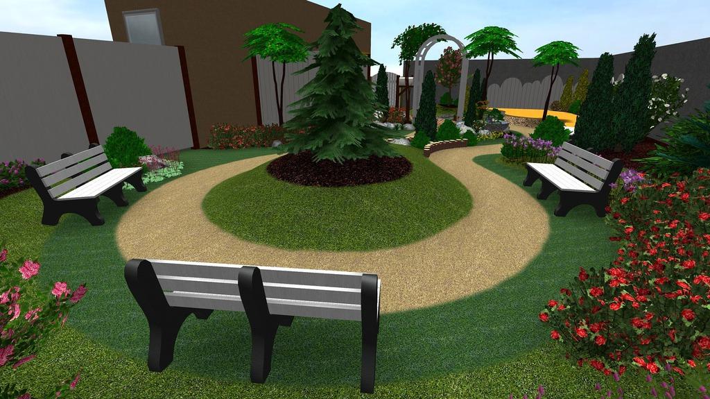 garden-1186148_1920.jpeg