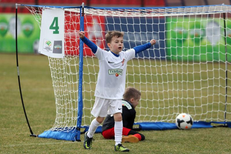 FW_Opolskie_Z_Podworka_na_Stadion_o_Puchar_Tymbarku_fot.Jakub_Piasecki_2_LQ.jpeg