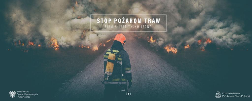 stop pożarom traw.png