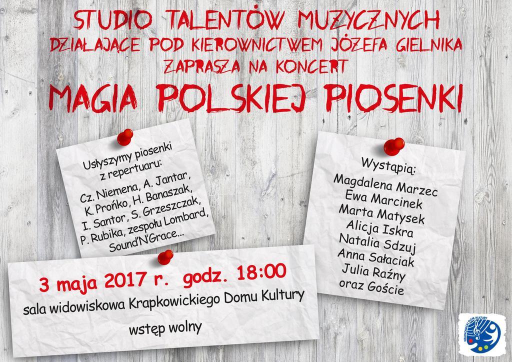 Magia Polskiej Piosenki.jpeg