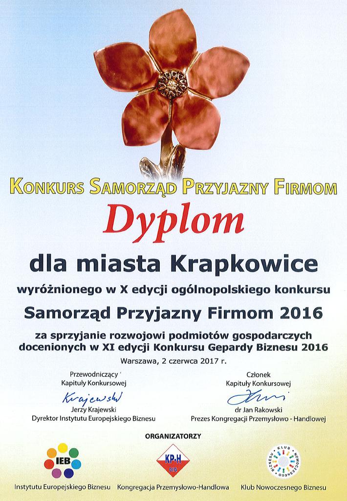 dyplom samorząd przyjazny firmom.png