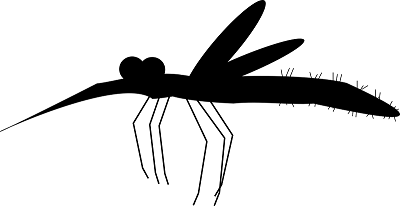 mosquito-2323906_1280.png