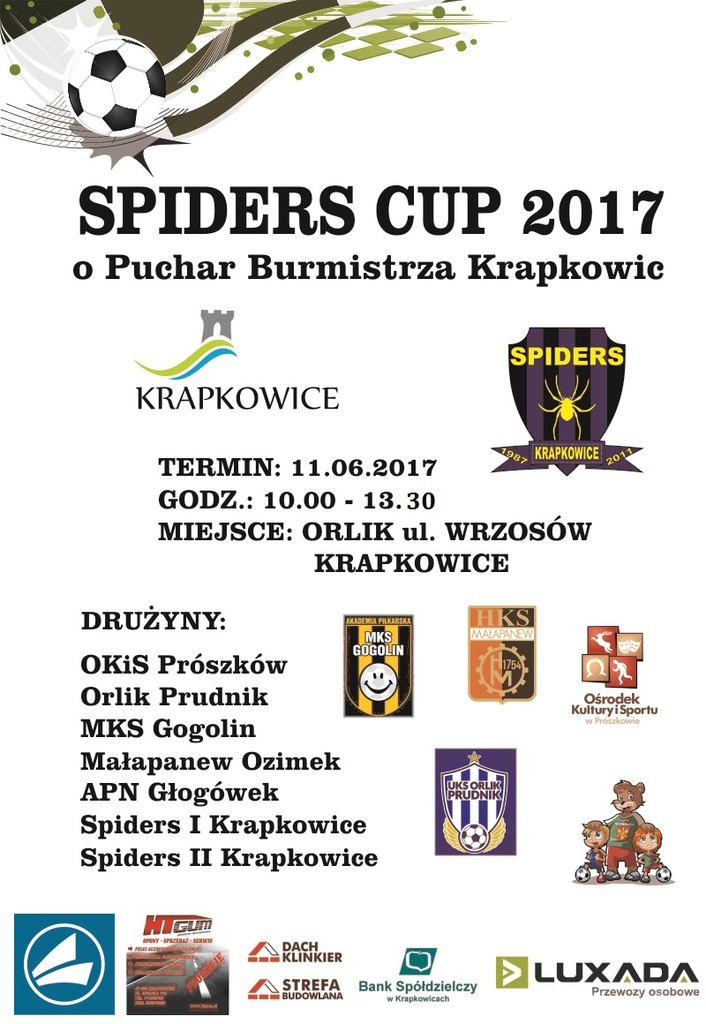 plakat Spiders Cup 2017 pop.jpeg