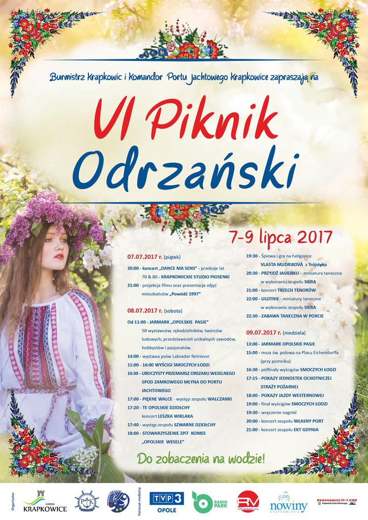 Piknik Odrzański.jpeg