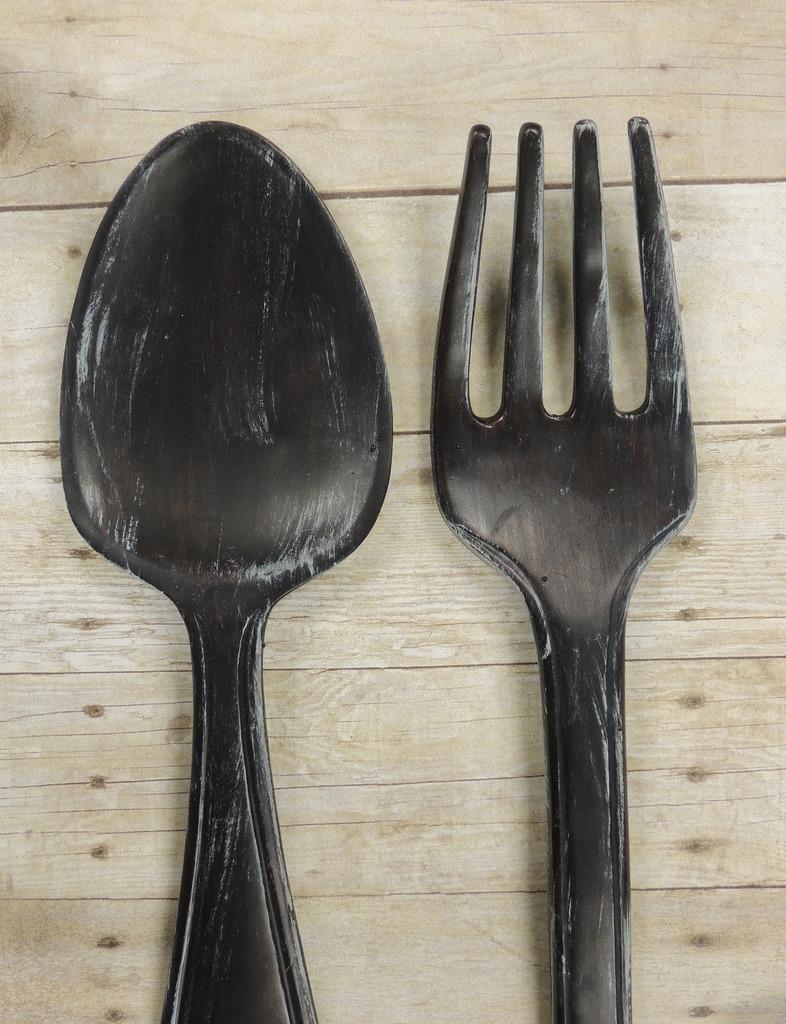 fork-1775806_1920.jpeg