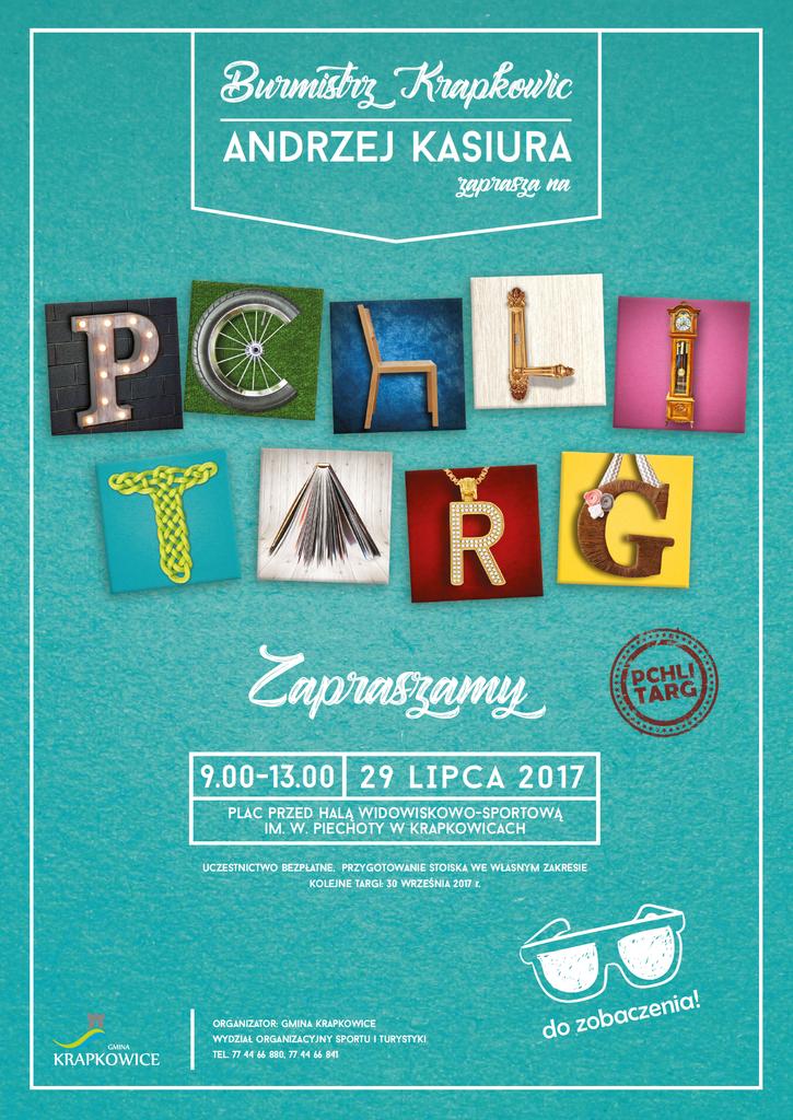 Pchli Targ - lipiec.png