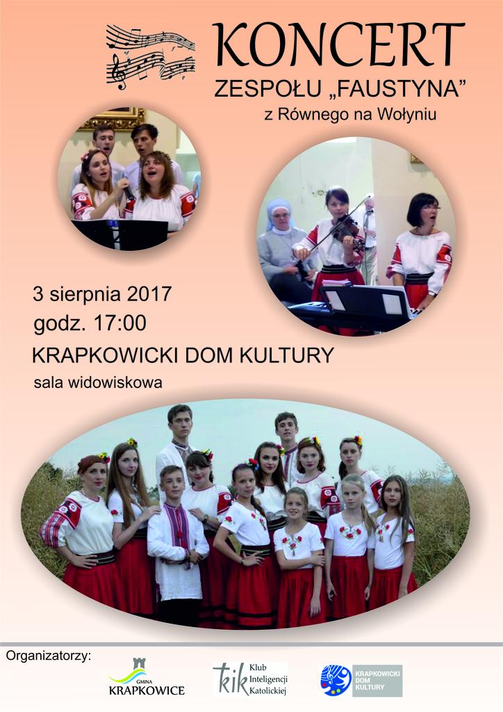 zespol z Ukrainy plakat.jpeg