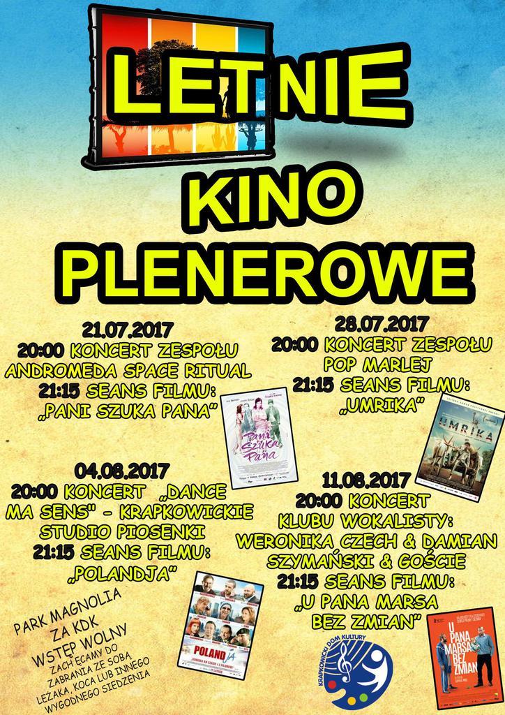 Letnie Kino Plenerowe.jpeg