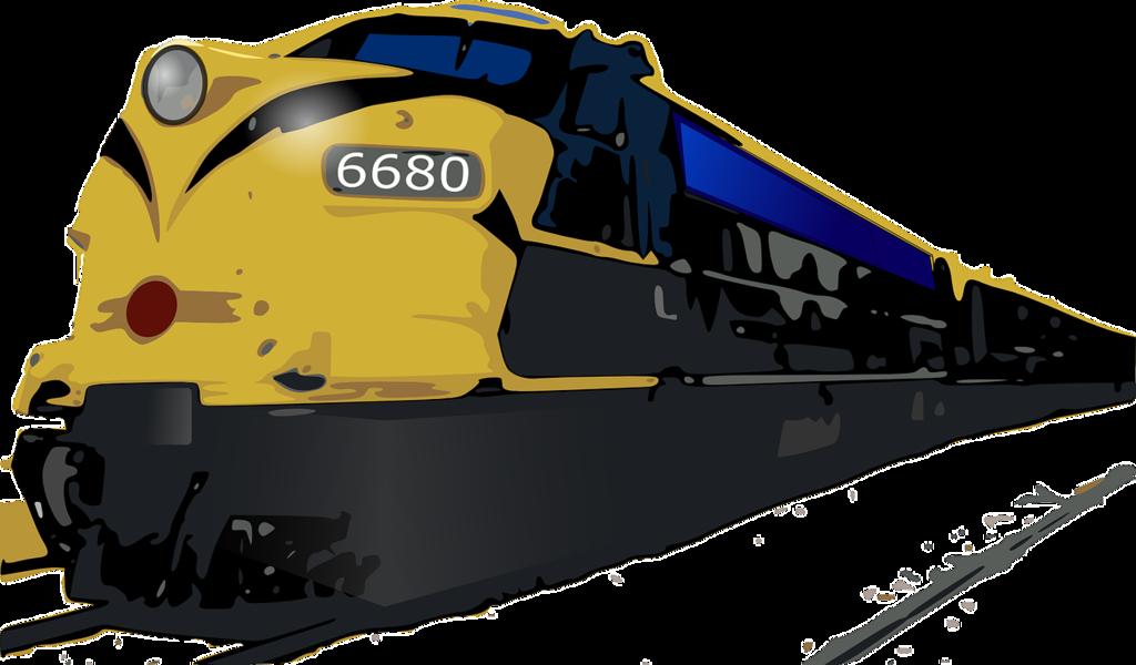 train-161015_1280.png