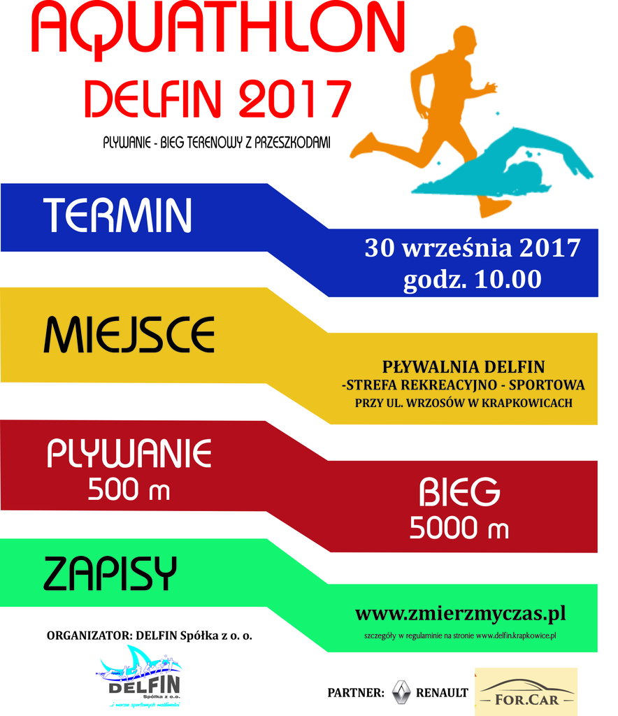 aquathlon 2017.jpeg