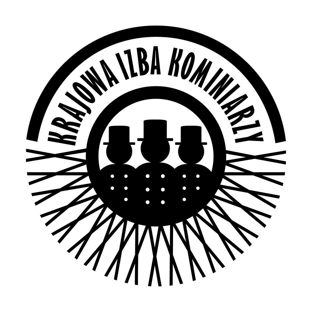 kominiarze-logo.jpeg