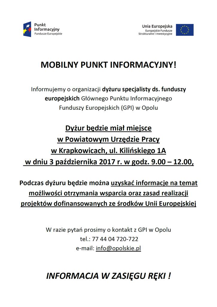 Informacja w zasięgu ręki - punkt informacyjny.png