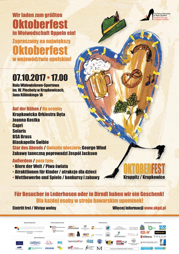 Oktoberfest 2017 Plakat ok.jpeg