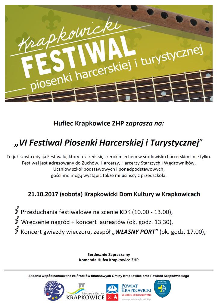 Festiwal Piosenki Harcerskiej i Turystycznej.png