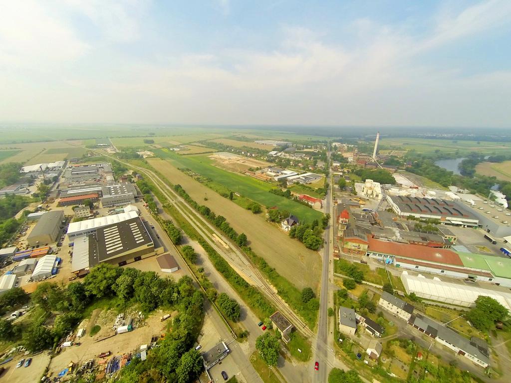 Krapkowice - jedna z najszybciej rozwijających się gmin.jpeg