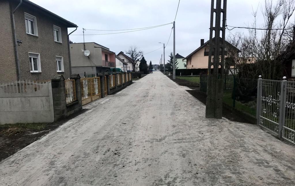 Ulica Mickiewicza w Steblowe gotowa.jpeg
