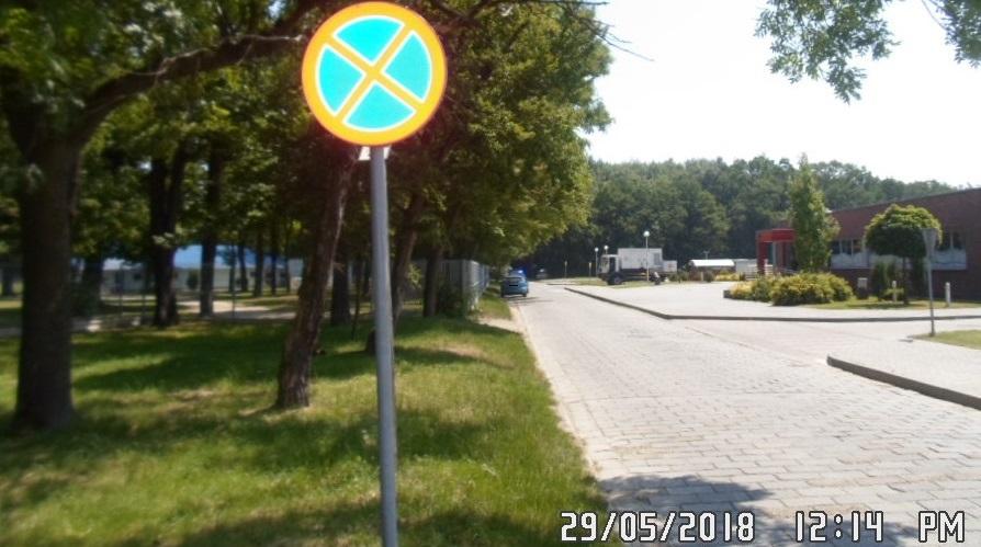 SAM_6502 n.jpeg